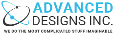 Advanced Designs Inc.