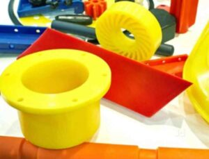 Turnkey Product Manufacturing
