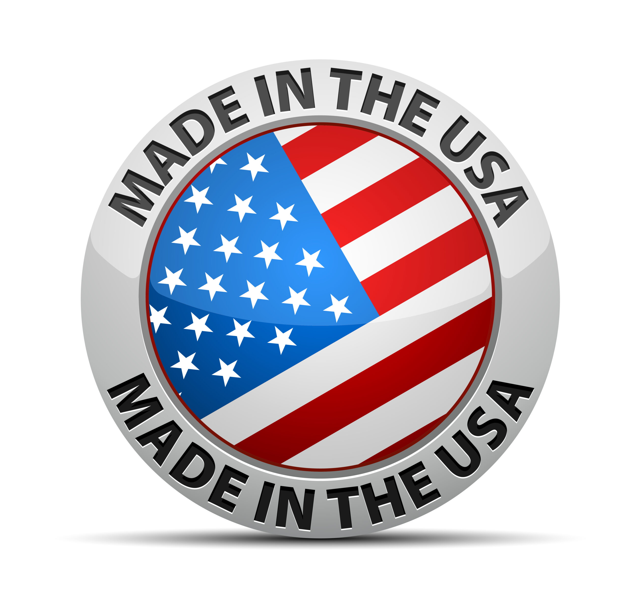 Made in USA and Offshore Services