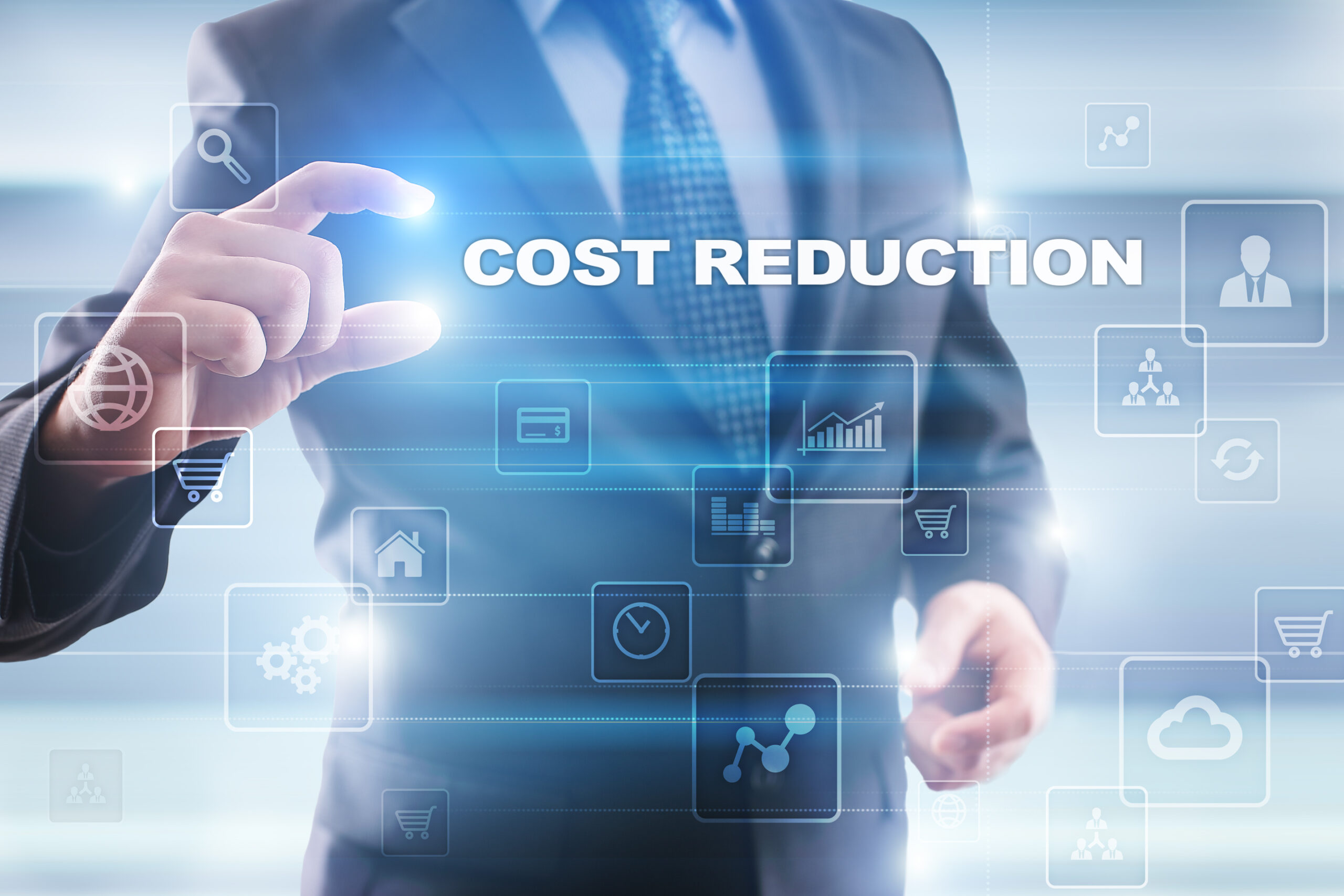 PCB Cost Reduction Analysis